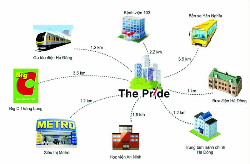 lien-ke-vung-the-pride-newa