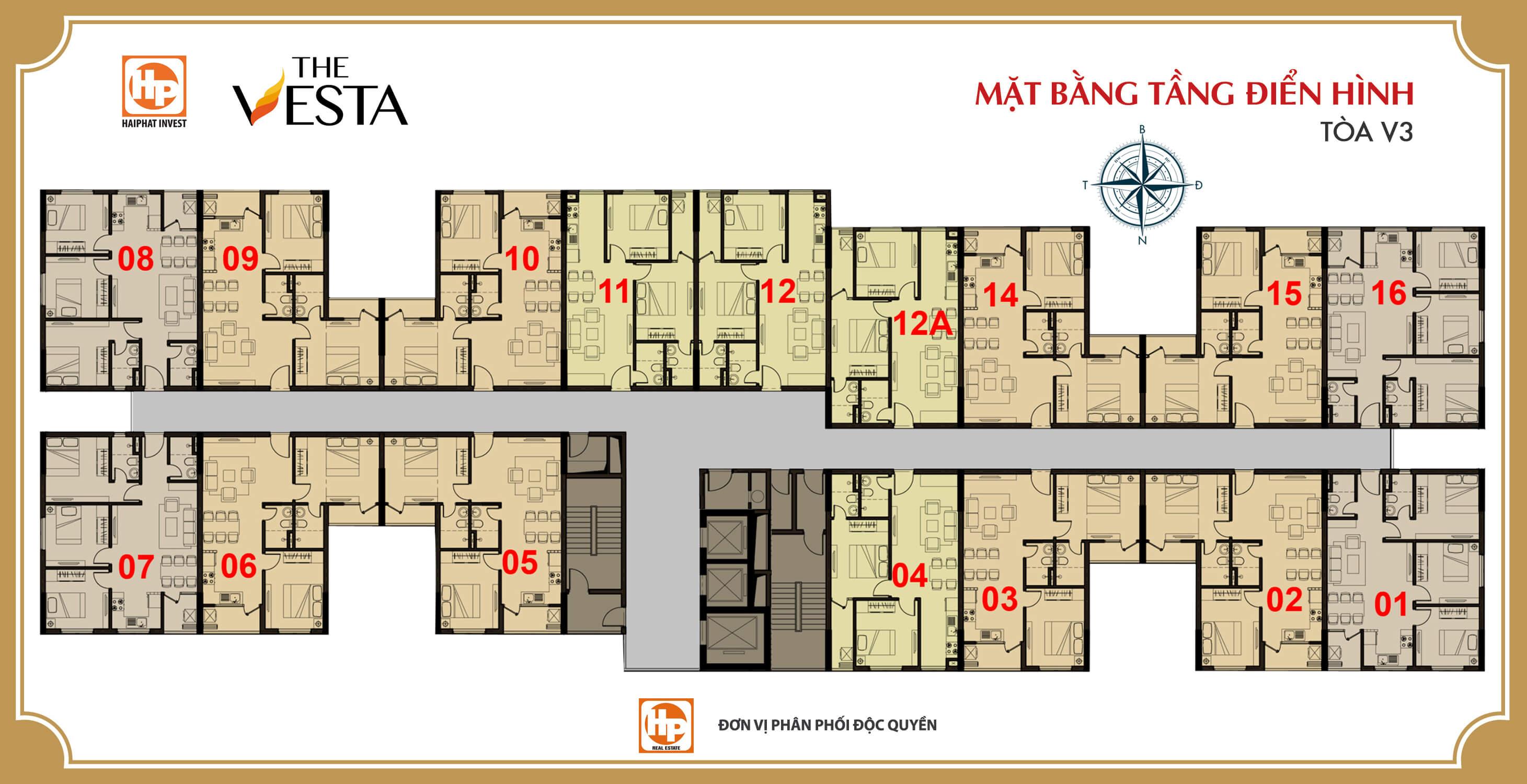 mat bang dien hinh toa v3 the vesta 38