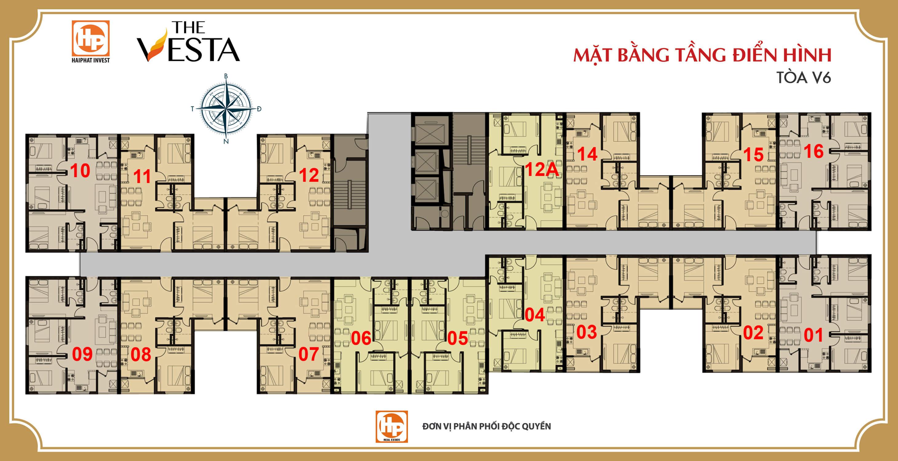 mat bang dien hinh toa v6 the vesta 40