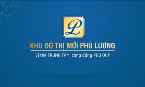 Dự án Liền kề Phú Lương Hà Đông (Quỹ căn đẹp nhất, hỗ trợ tốt nhất)