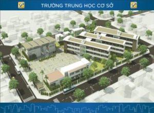 trung hoc co so phu luong e1466591620870 5