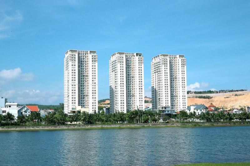 thuc te new life tower 2 1