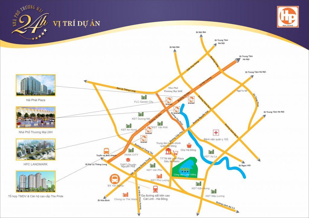 vi-tri-shophouse-van-phuc-24h