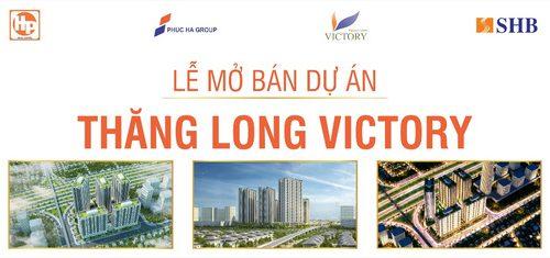 Hải Phát INVEST mở bán căn hộ hấp dẫn nhất phía Tây Hà Nội