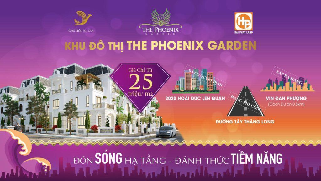 the phoenix garden gia chi tu 25 trieu m2 1
