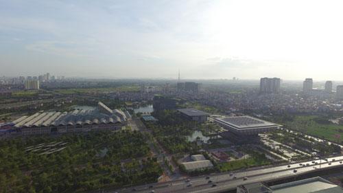 view-vimeco-30112016