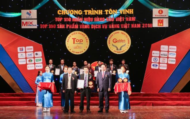 hai-phat-invest-top-20-nhan-hieu-viet-nam1122016