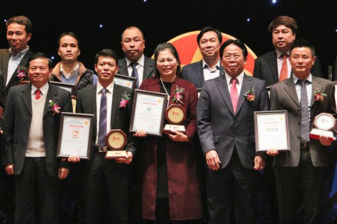 hai-phat-invest-top-20-nhan-hieu-viet-nam1122016a