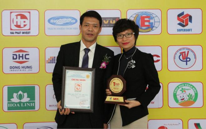 hai-phat-invest-top-20-nhan-hieu-viet-nam1122016b