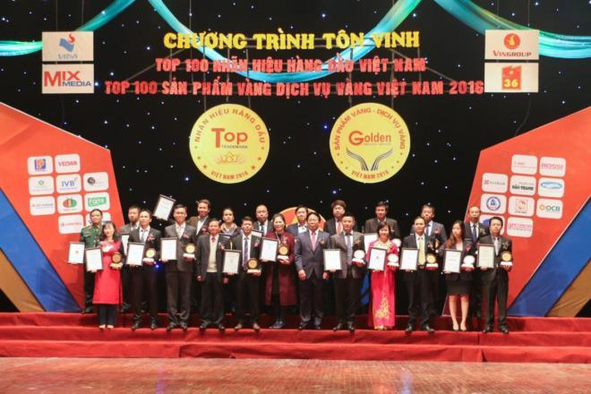 hai-phat-invest-top-20-nhan-hieu-viet-nam1122016c