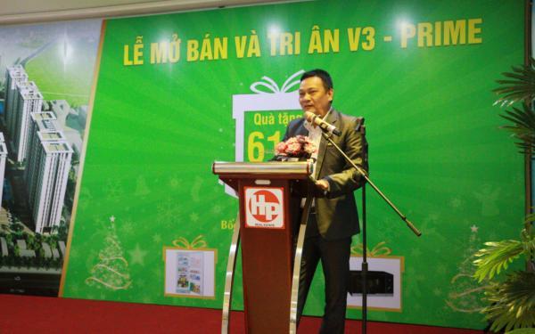 mo ban v3 prime thang 12 c 3