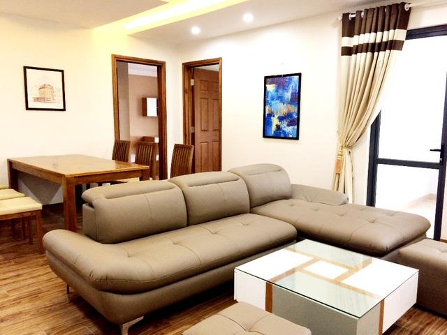 dream center home nha mau 01032017a 1