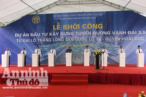 khoi cong 1