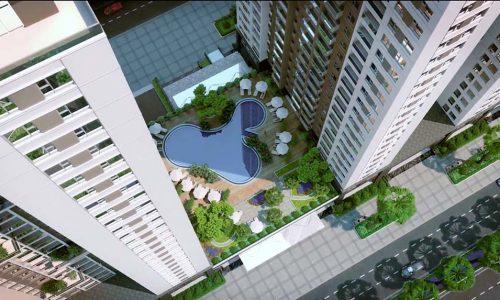 New Life Tower Hạ Long – Đơn vị phân phối chính thức Hải Phát Land
