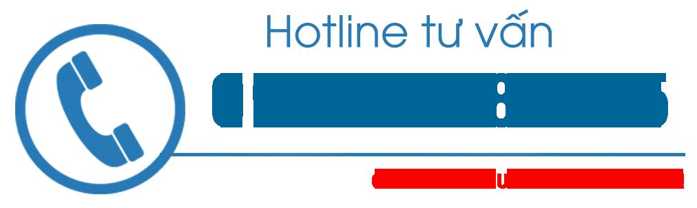 hotline tu van2 1