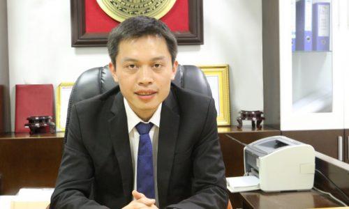 CEO Hải Phát Land: Tấn công mạnh khu vực miền Trung trong năm 2018