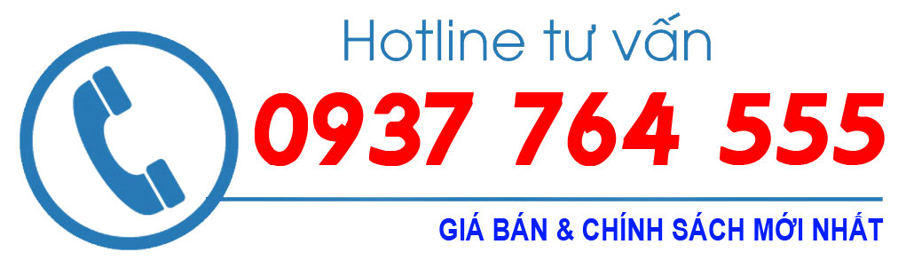 hotline hai phat land