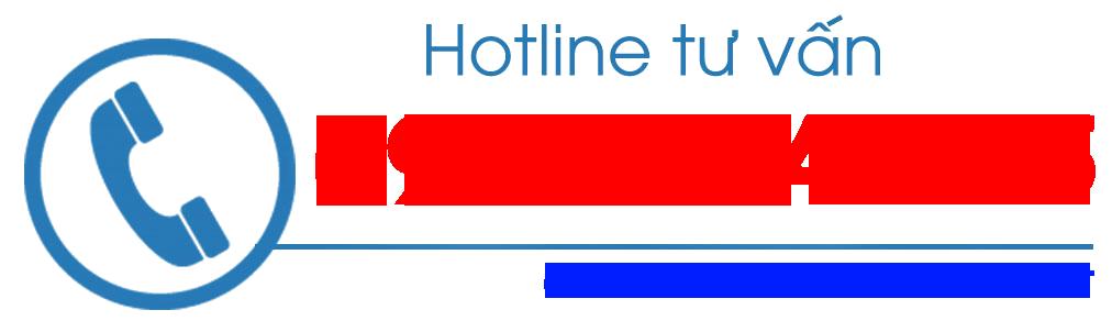 hotline tu van cnthn 21