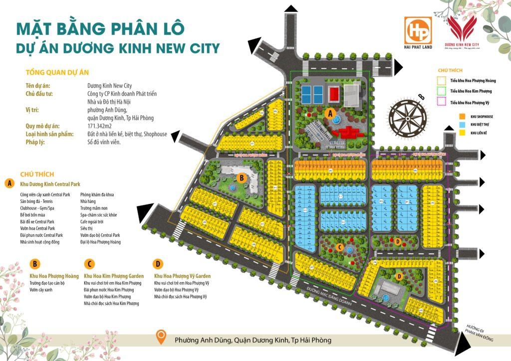 mat bang phan lo duong kinh new city fn 34